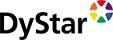 Dystar_logo2