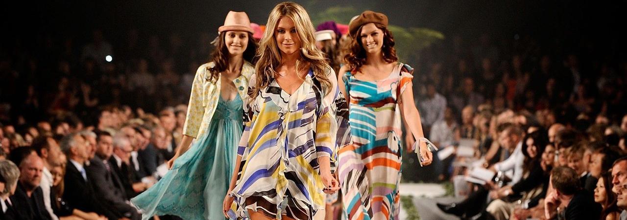 紡織品, 成衣, 時裝 - 染料