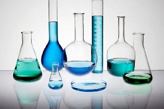 chemistry_laba